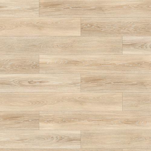 Rigid Core - Floornation Rigid Timber
