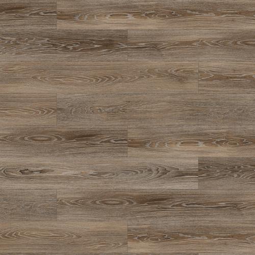 Rigid Core - Floornation Rigid Terrain