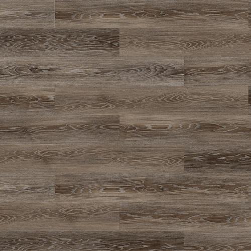 Rigid Core - Floornation Rigid Lake Wood