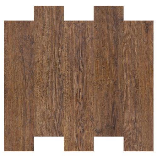 Rigid Core - Acrylx Premier Home Plank Golden Harvest