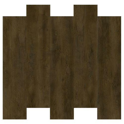Rigid Core - Acrylx Premier Home Plank Woodland