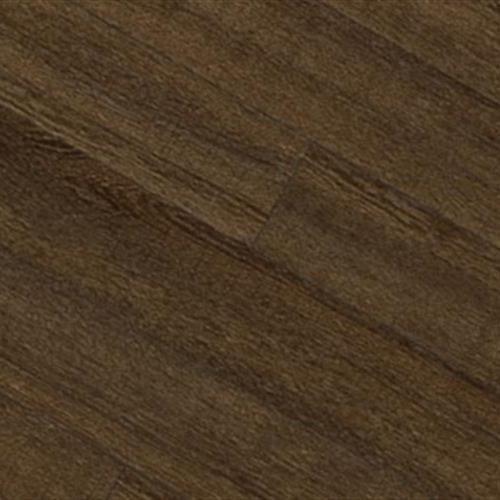 LVT - R9 Burl Plank Fawn