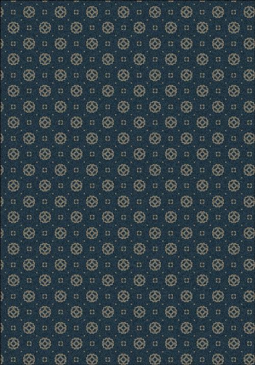 Asiana-Empire Blue