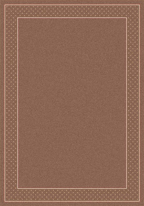 Legacy-03006 Sandstone