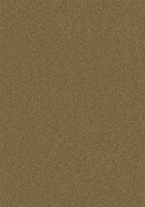 Harmony-00620 Dried Herb-Oval