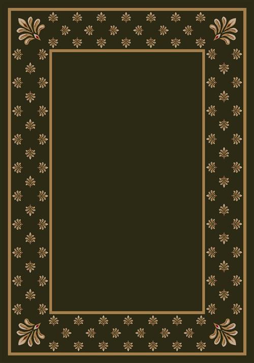 Adonis-11506 Olive II