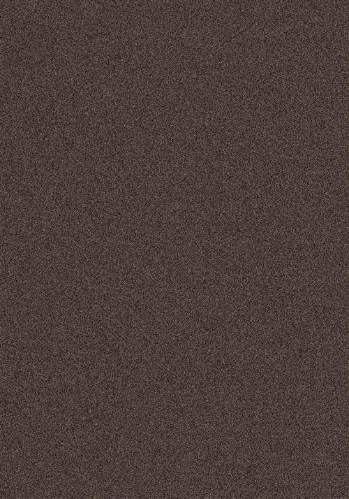 Harmony-00626 Brown Leather-Oval