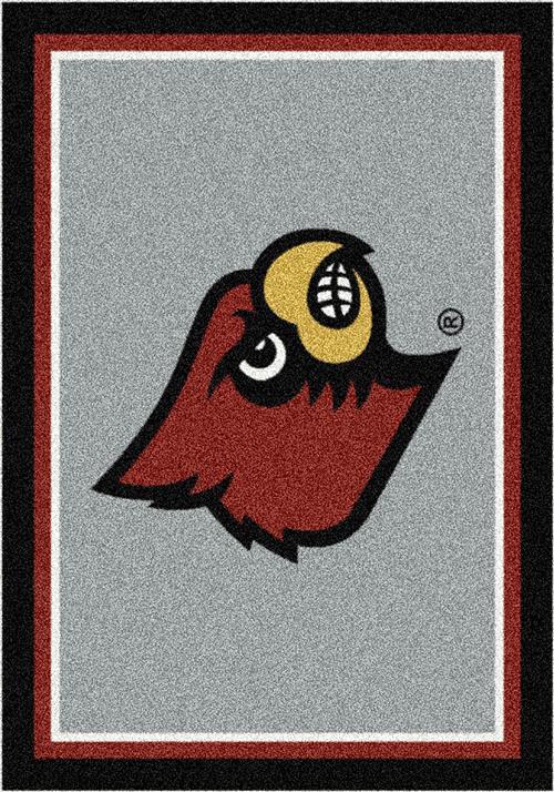 Louisville-College Team Spirit