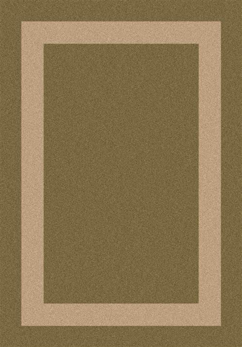 Bailey-00620 Dried Herb-Oval