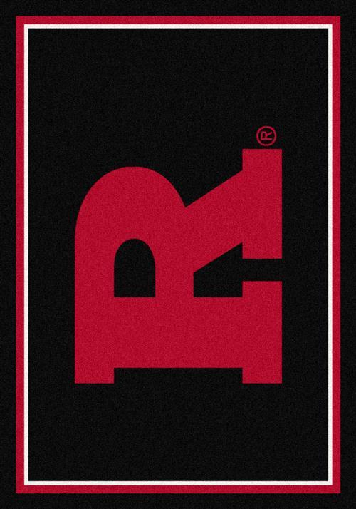 Rutgers-College Team Spirit