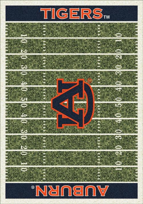 Auburn-College Home Field
