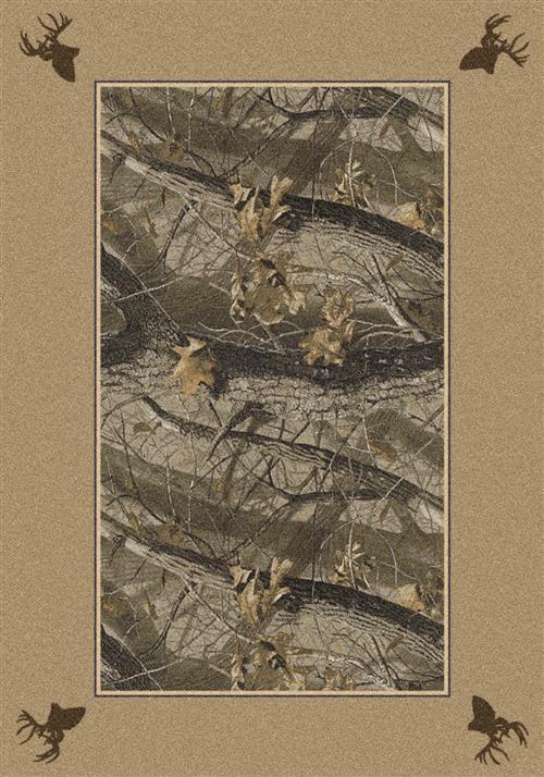 20200 Hardwoods-74050