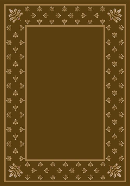 Adonis-05306 Nutmeg II