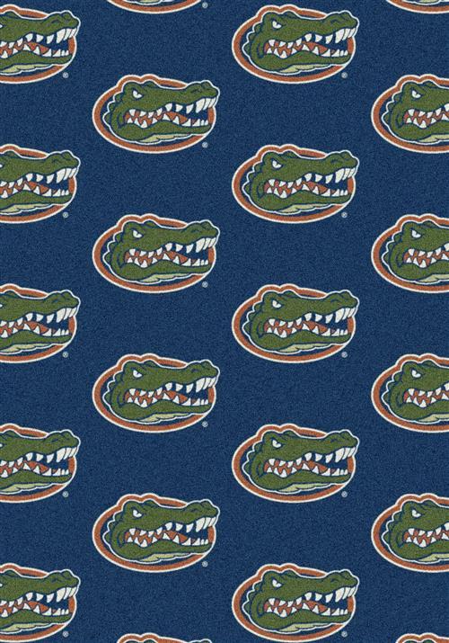 Florida-College Repeating