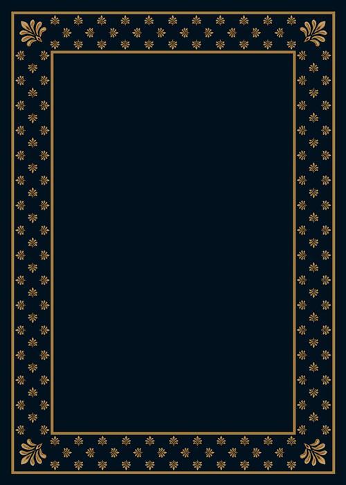 Adonis-12006 Sapphire II