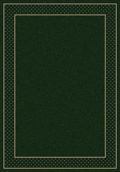 Legacy-11506 Olive II