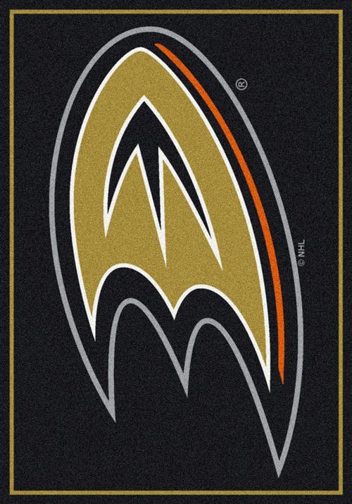 Anaheim Ducks-NHL Team Spirit