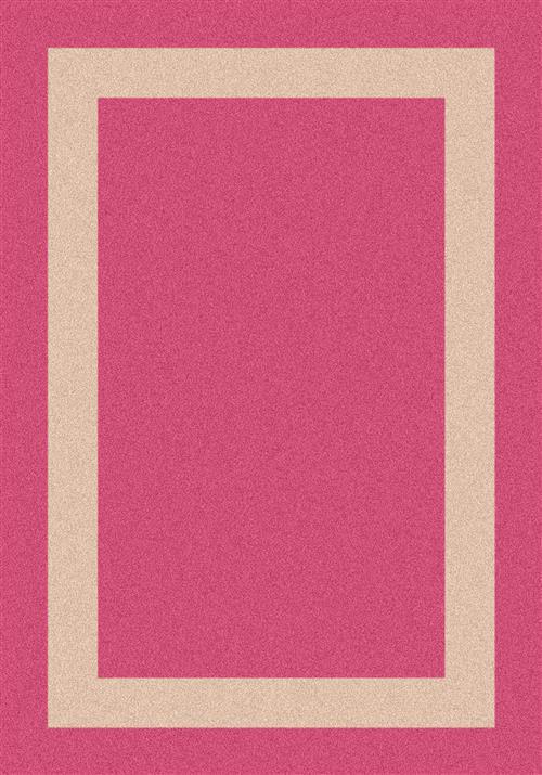 Bailey-00250 Dark Pink