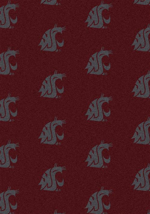Washington State-College Repeating