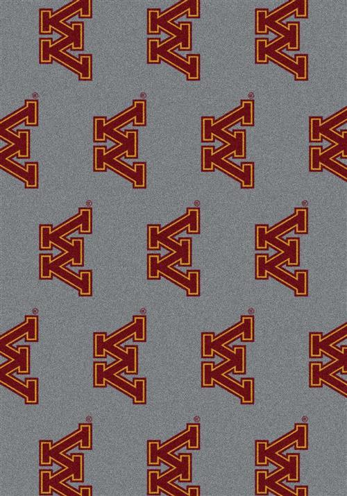 Minnesota-College Repeating