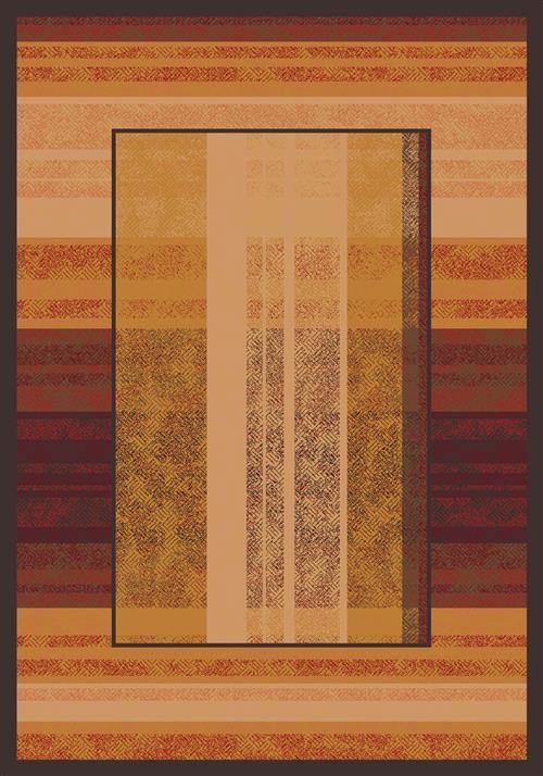 Aspire-00622 Fiji