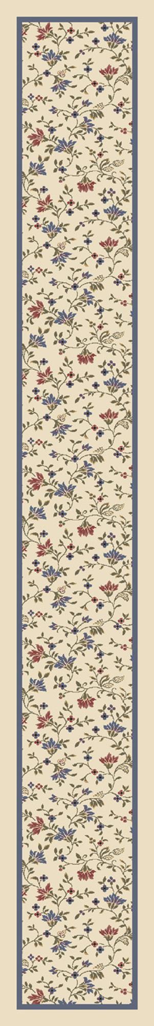 Garden Glory-02006 Opal II