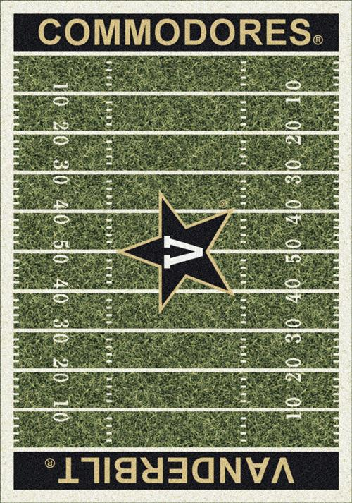 Vanderbilt-College Home Field
