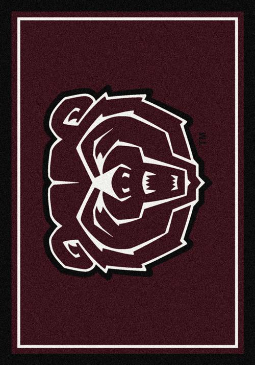 Missouri State-College Team Spirit