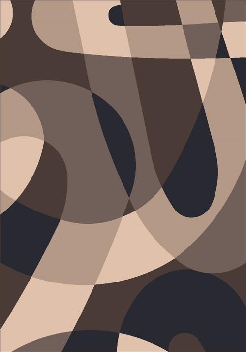 Element-623 Dark Brown