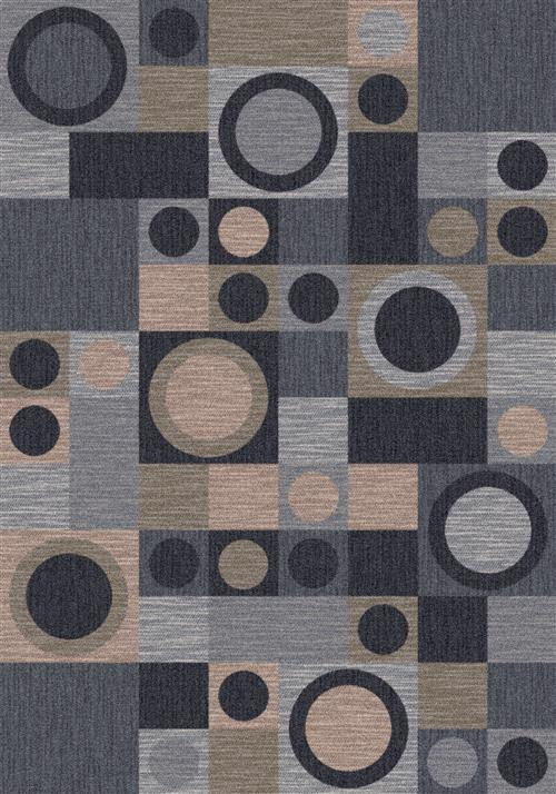 Rialto-00589 Gray
