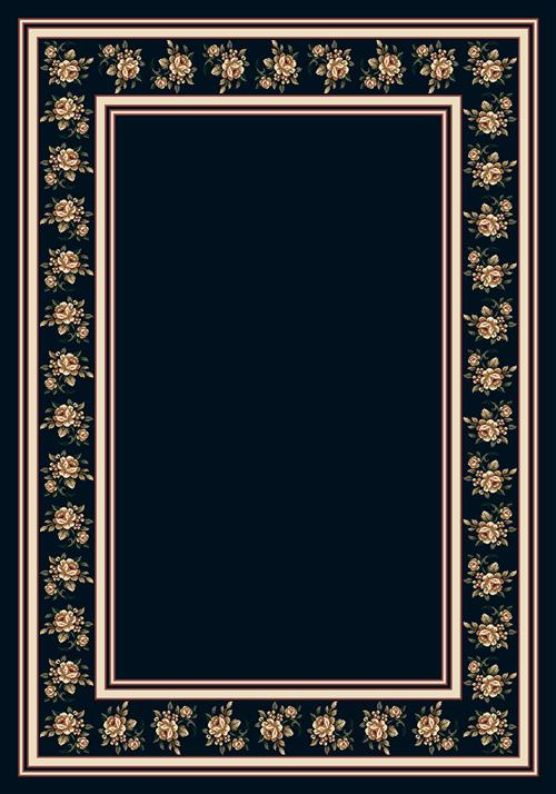 Rosalie-12006 Sapphire II