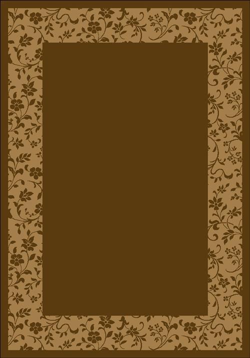 Brocade-05406 Golden Amber