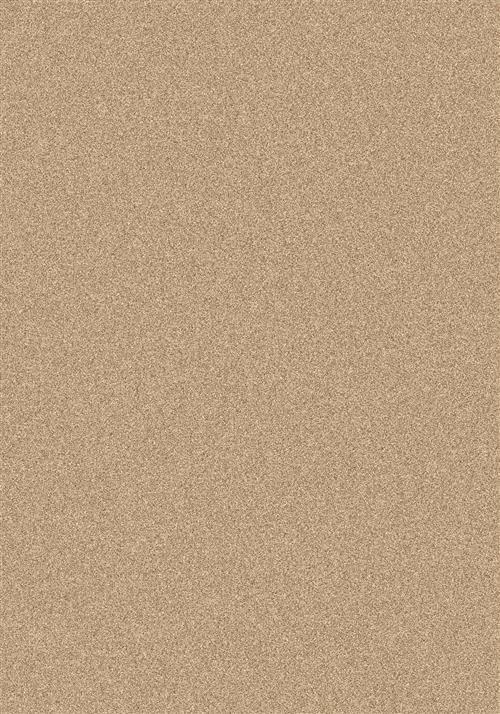 Harmony-00221 Wheat-Oval