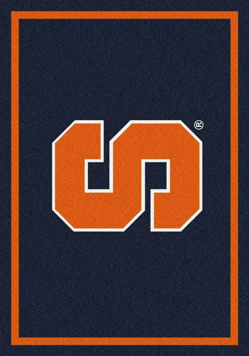 Syracuse-College Team Spirit