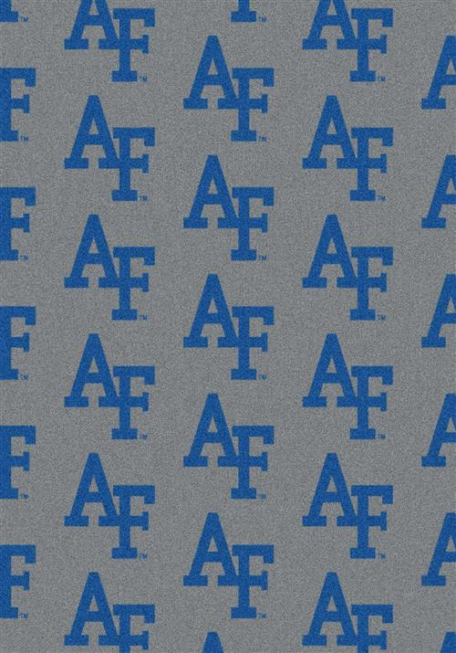 Air Force-College Repeating