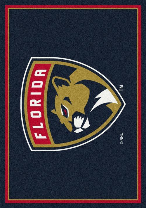 Florida Panthers-NHL Team Spirit