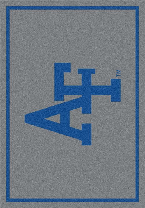 Air Force-College Team Spirit