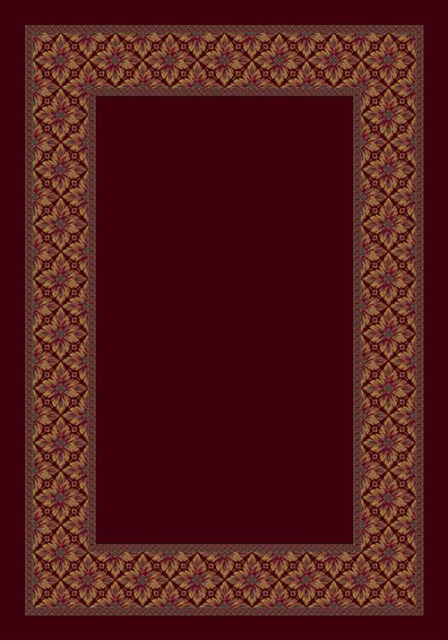 Copernicus-10806 Cranberry II