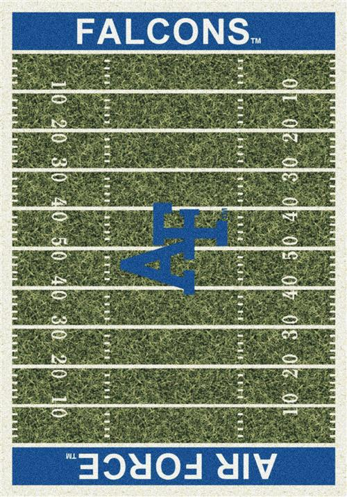 Air Force-College Home Field