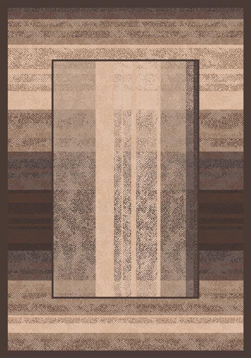 Aspire-00623 Dark Brown