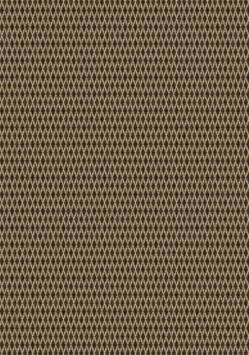Landover-Tweed