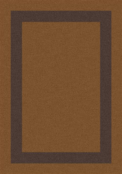 Bailey-00035 Bronze-Oval