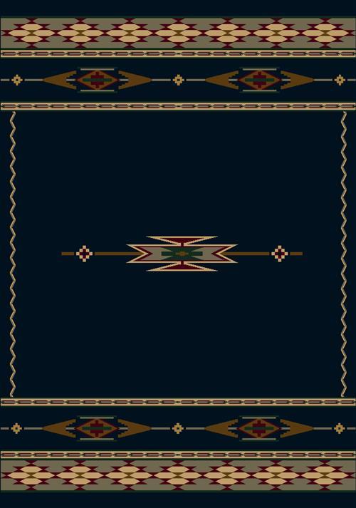 Eagle Canyon-12000 Sapphire