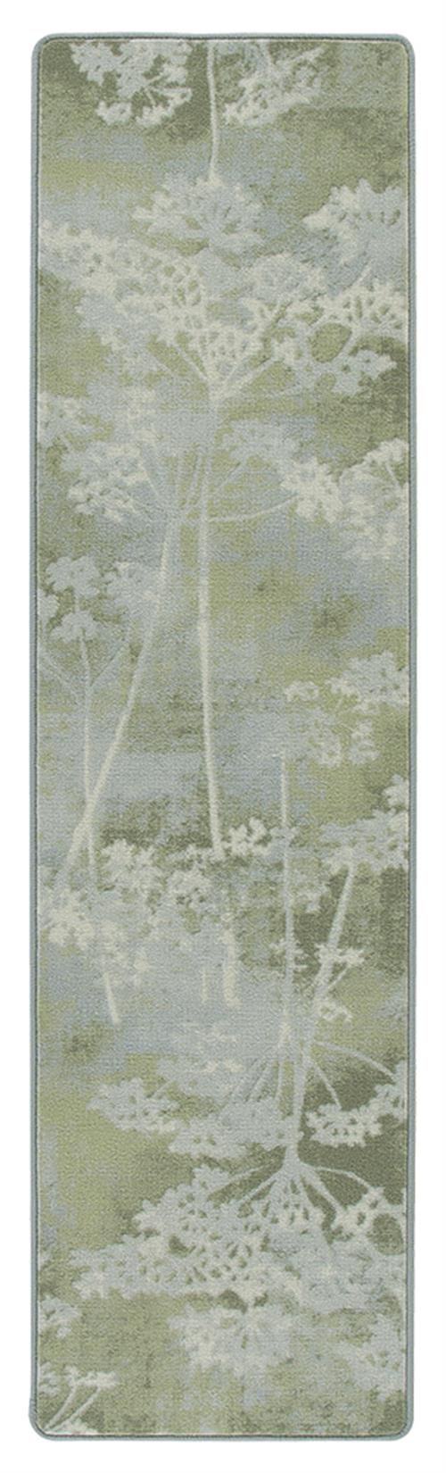 Cedar Springs-Aspen Mint