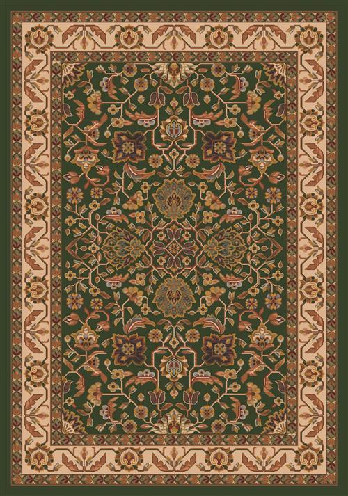 Abadan-00614 Lance Green