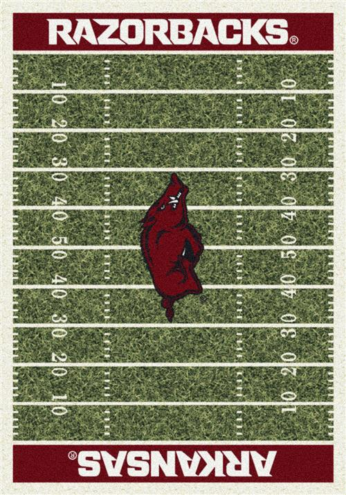 Arkansas-College Home Field