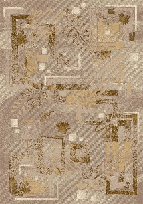 Autumn Twill Rug-03000 Sandstone