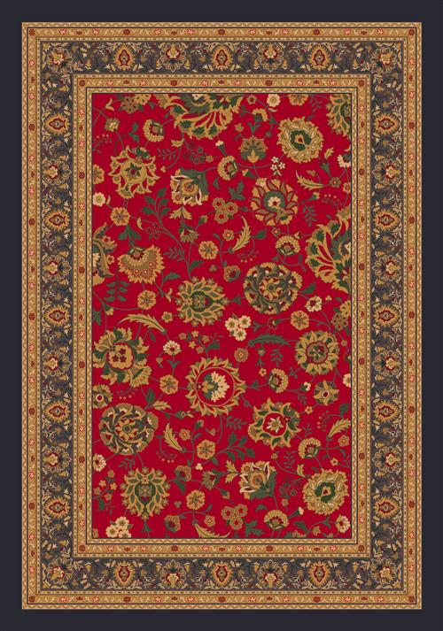 Aydin-00224 Currant Red-Oval