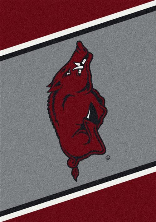 Arkansas-College Team Spirit