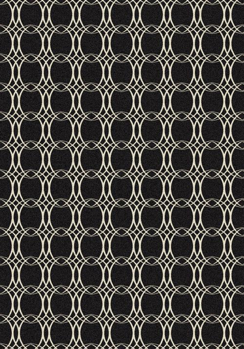 Beltane-Noir